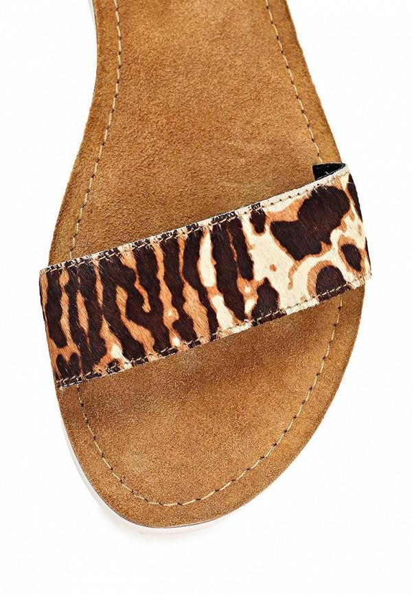 Женские сандалии Bronx (Бронкс) 84244-B-843: изображение 10