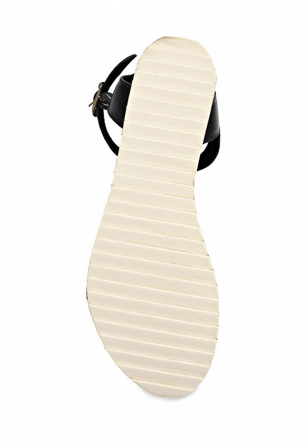 Женские сандалии Bronx (Бронкс) 84244-B-973: изображение 4