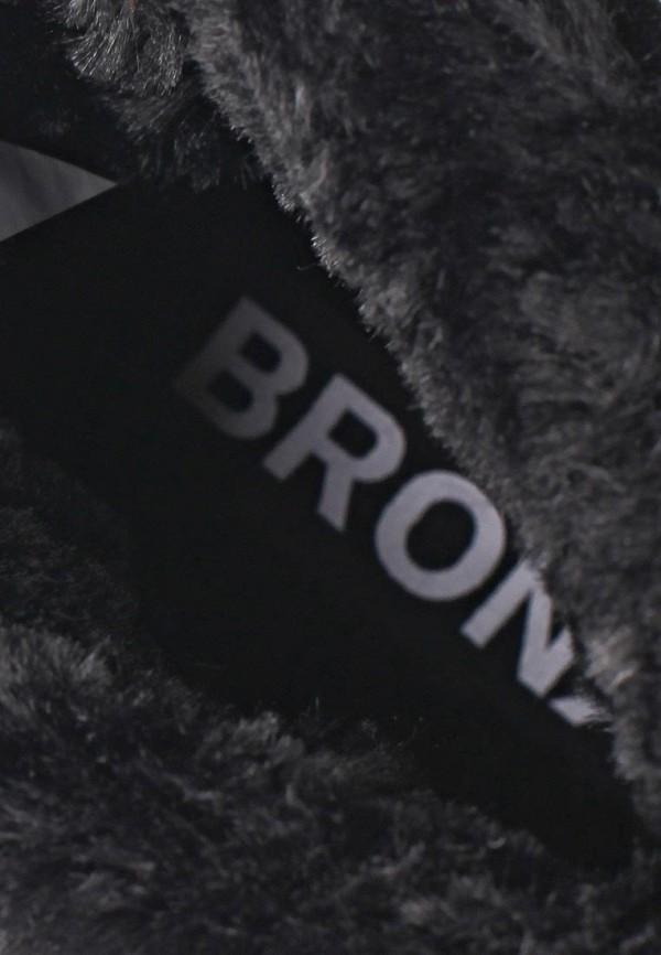 Полусапоги Bronx (Бронкс) 44031-AP-01: изображение 12