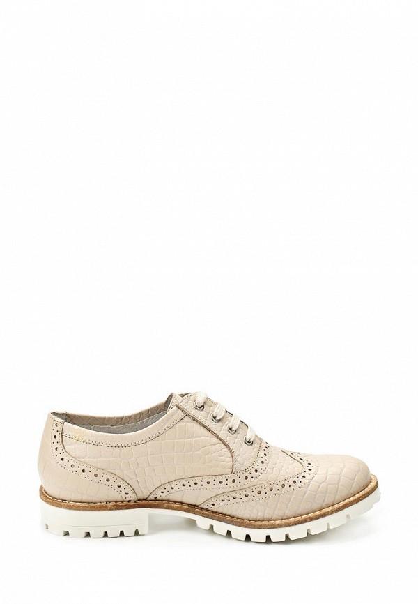 Женские ботинки Bronx (Бронкс) 65082-L-787: изображение 7