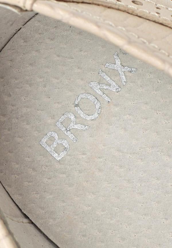 Женские ботинки Bronx (Бронкс) 65082-L-787: изображение 11