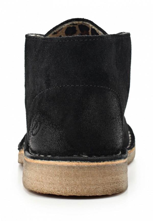 Женские ботинки Bronx (Бронкс) 44040-C-936: изображение 2
