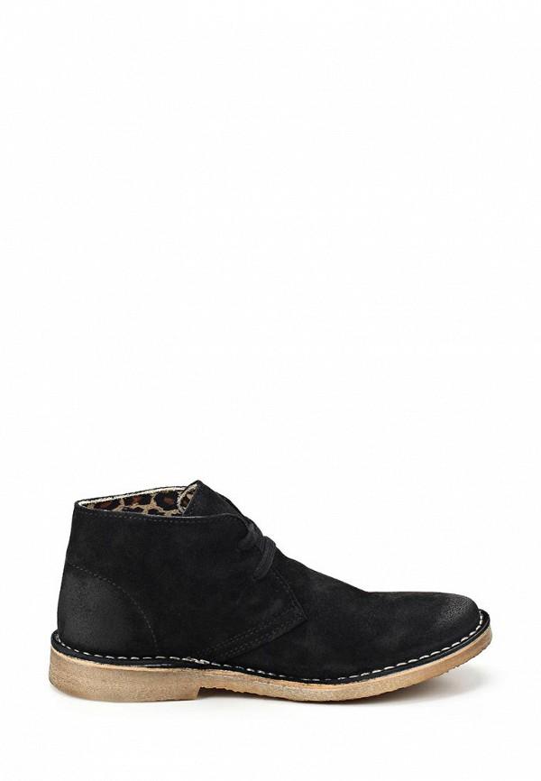 Женские ботинки Bronx (Бронкс) 44040-C-936: изображение 5