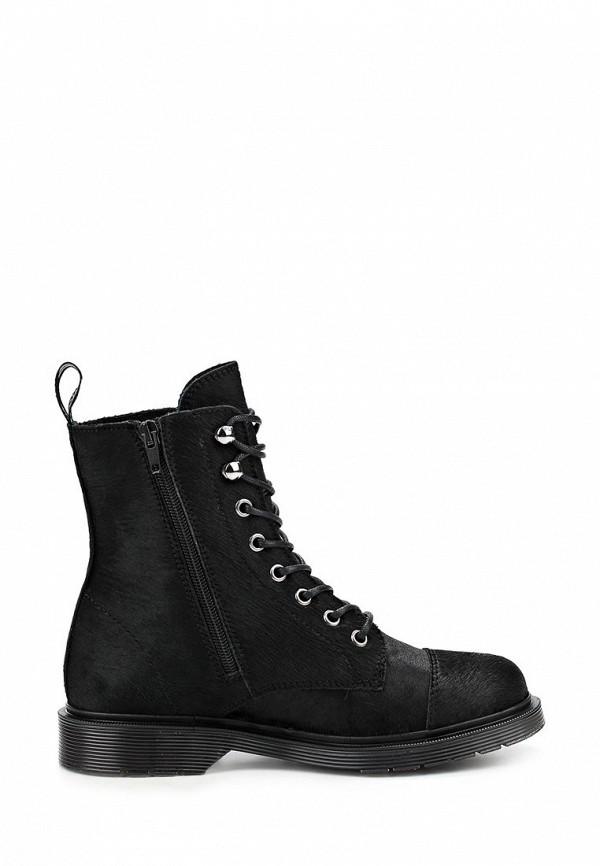 Женские ботинки Bronx (Бронкс) 44038-J-01: изображение 7