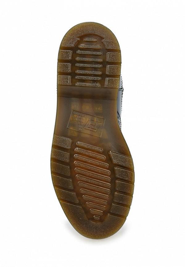 Женские ботинки Bronx (Бронкс) 44072-K-70: изображение 4