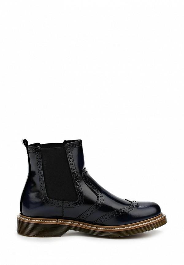 Женские ботинки Bronx (Бронкс) 44072-K-70: изображение 8
