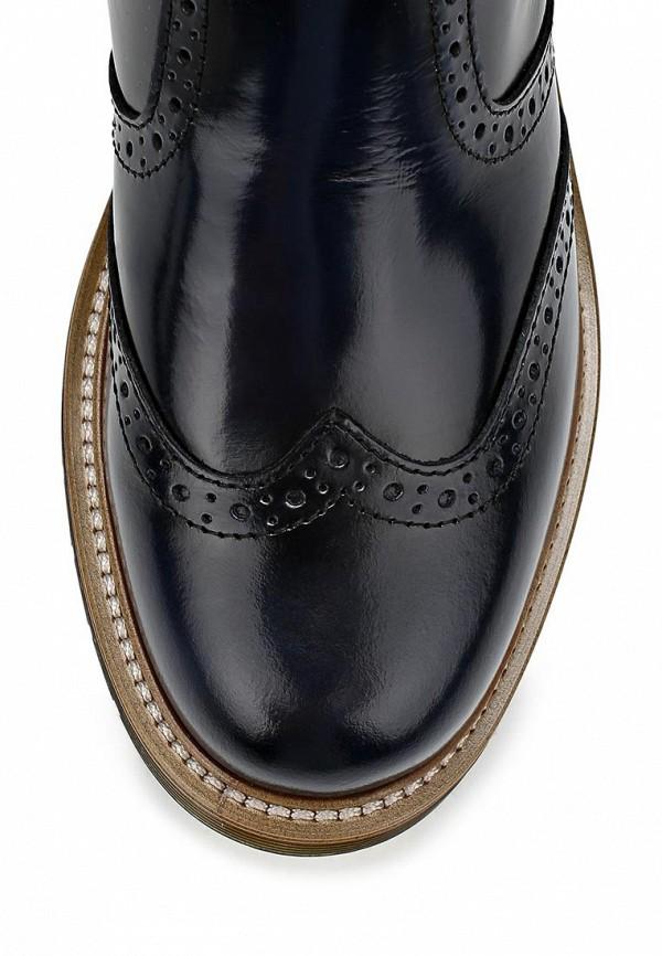 Женские ботинки Bronx (Бронкс) 44072-K-70: изображение 10