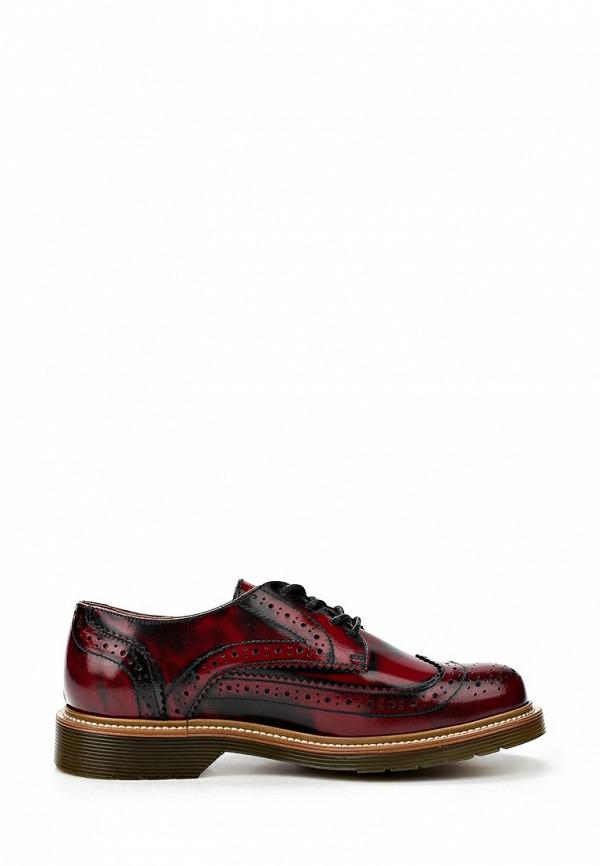 Женские ботинки Bronx (Бронкс) 65038-A-34: изображение 8