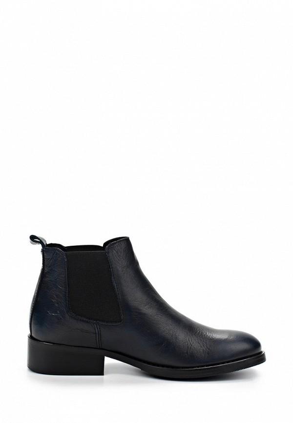 Женские ботинки Bronx (Бронкс) 44106-E-70: изображение 7