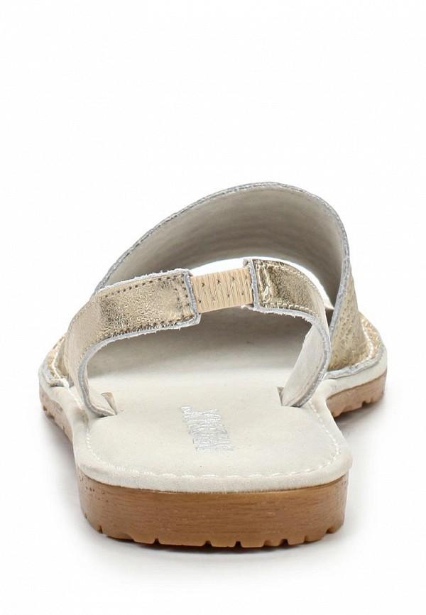 Женские сандалии Bronx (Бронкс) 84271-C-103: изображение 2
