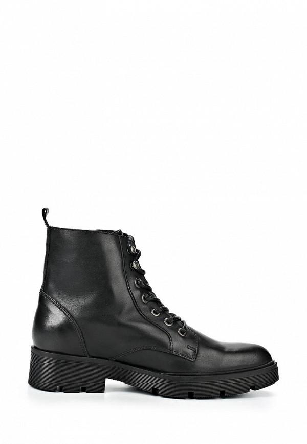 Женские ботинки Bronx (Бронкс) 44146-A-01: изображение 4