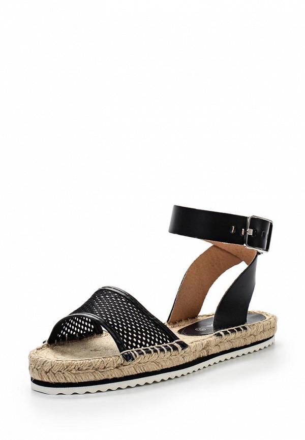 Женские сандалии Bronx (Бронкс) 84307-C-01: изображение 1
