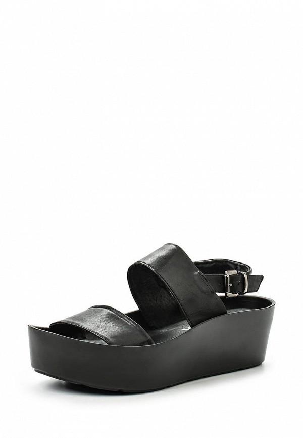 Женские сандалии Bronx (Бронкс) 84332-A-01