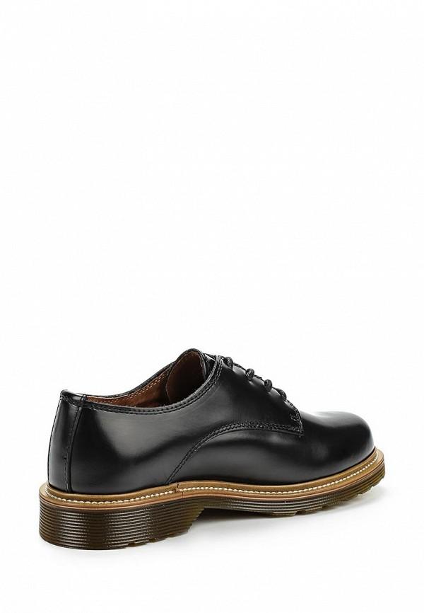 Женские ботинки Bronx (Бронкс) 65335-A-01: изображение 2