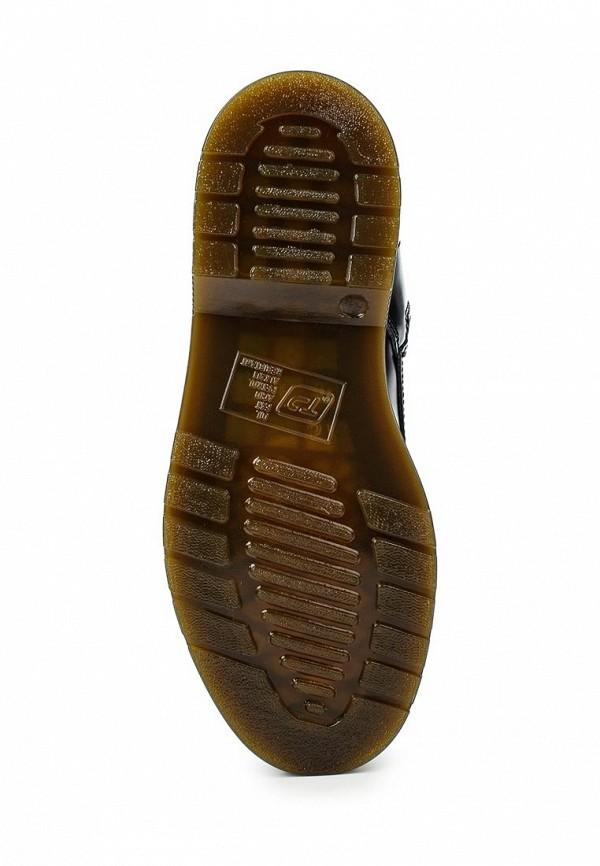 Женские ботинки Bronx (Бронкс) 44038-KF-01: изображение 3