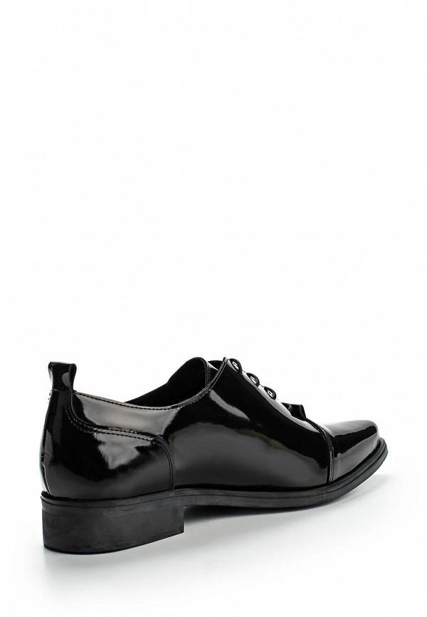 Женские ботинки Bronx (Бронкс) 65194-H-01: изображение 6