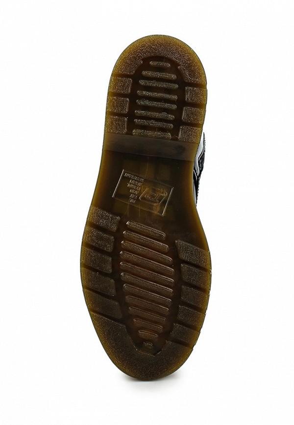 Женские ботинки Bronx (Бронкс) 44038-F-01: изображение 3