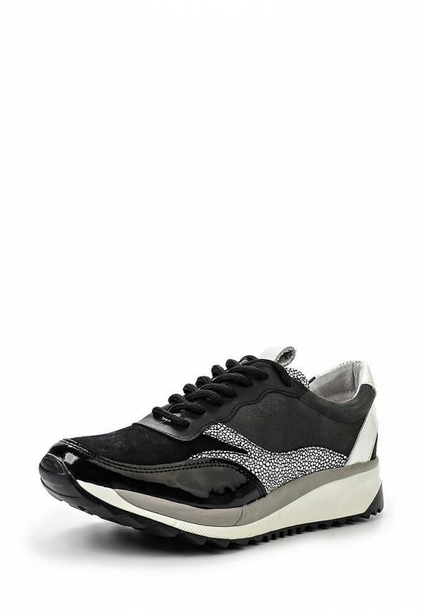 Женские кроссовки Bronx (Бронкс) 65373B-B-1406