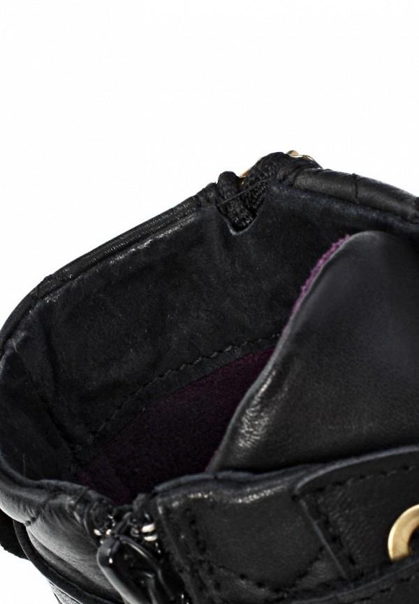 Женские ботинки Bronx (Бронкс) 43879-F-231: изображение 13