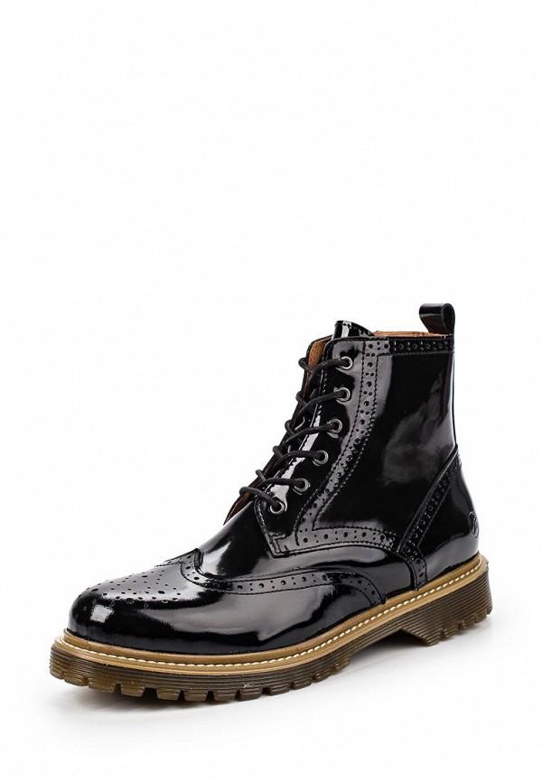 Ботинки Bronx Bronx BR336AWKAS58 ботинки bronx bronx br336awpve63