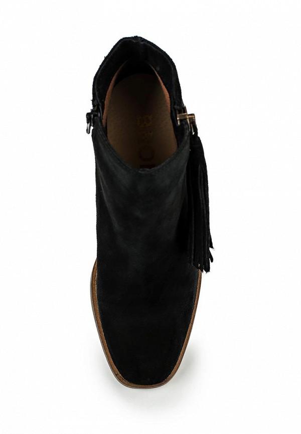 Наложенным платежом женскую обувь