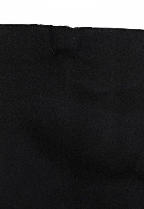 Женские сапоги Bronx (Бронкс) 13947-F-806: изображение 12