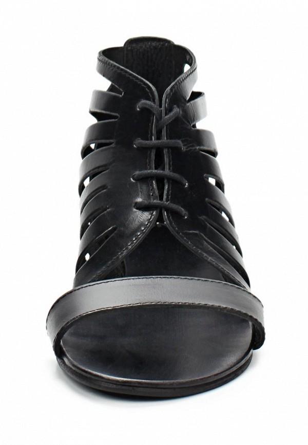 Женские сандалии Bronx (Бронкс) 84249-C-01: изображение 6