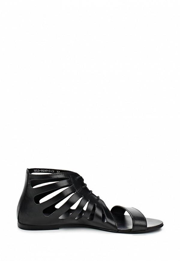 Женские сандалии Bronx (Бронкс) 84249-C-01: изображение 8