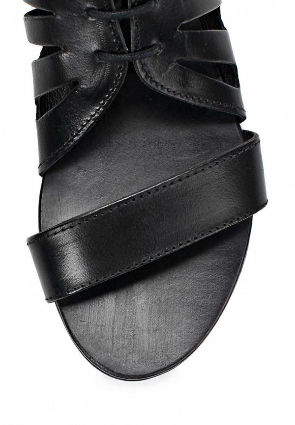 Женские сандалии Bronx (Бронкс) 84249-C-01: изображение 10
