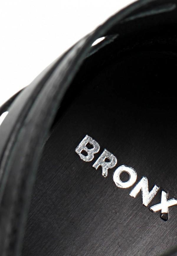 Женские сандалии Bronx (Бронкс) 84249-C-01: изображение 12