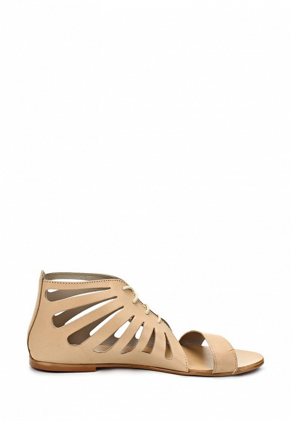 Женские сандалии Bronx (Бронкс) 84249-C-787: изображение 9