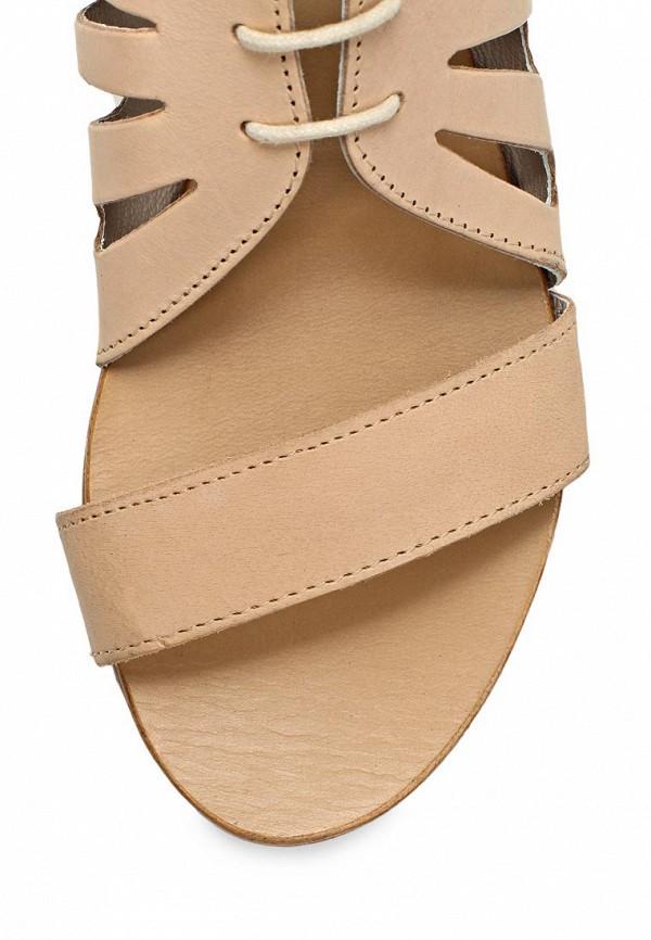 Женские сандалии Bronx (Бронкс) 84249-C-787: изображение 11