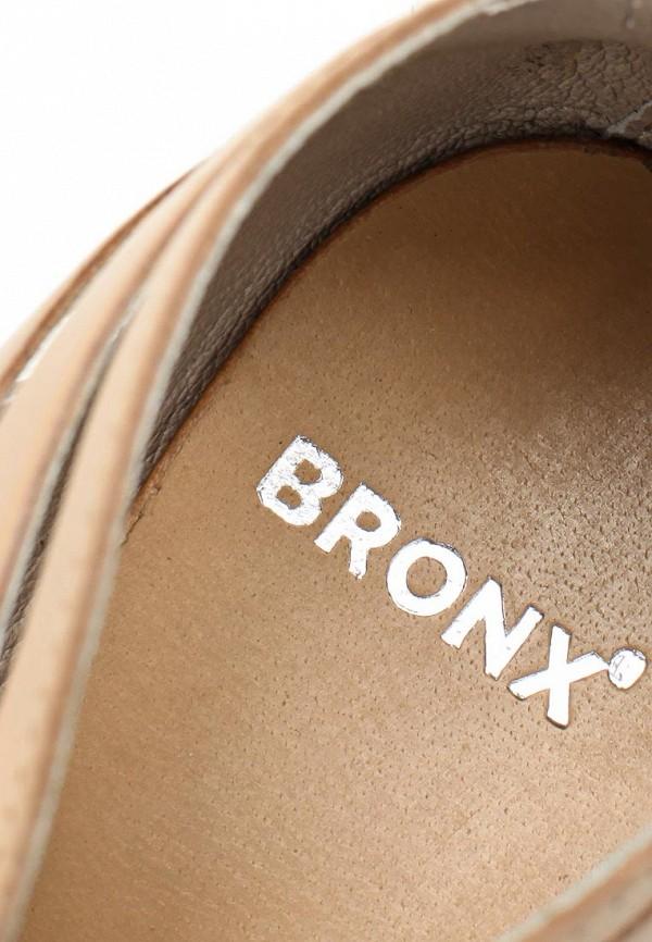 Женские сандалии Bronx (Бронкс) 84249-C-787: изображение 13