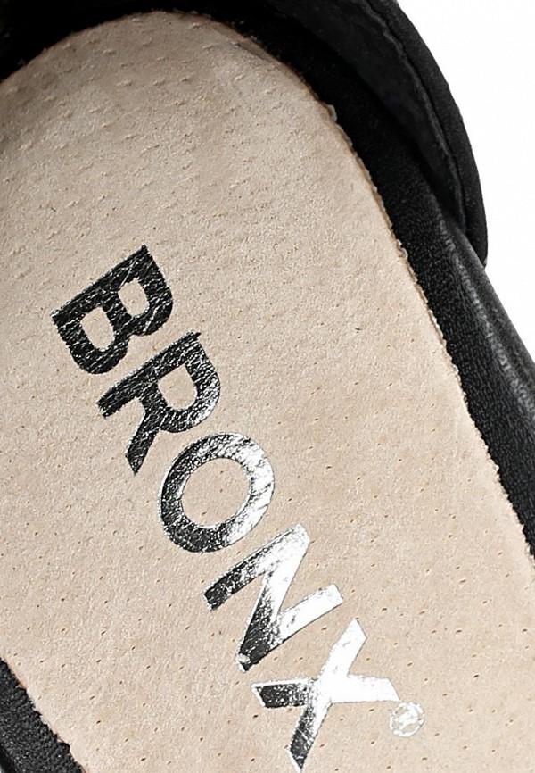 Женские сандалии Bronx (Бронкс) 65097-C-979: изображение 12