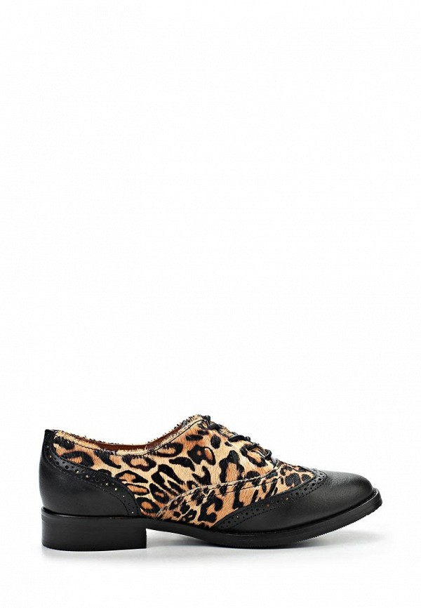 Женские ботинки Bronx (Бронкс) 65102-B-846: изображение 9