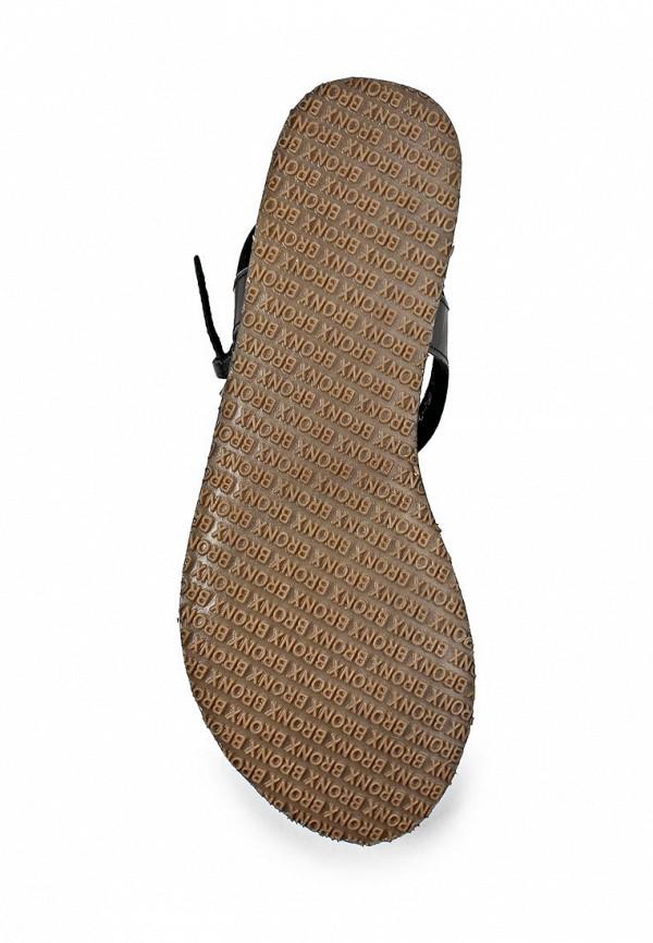 Женские сандалии Bronx (Бронкс) 84176-C-768: изображение 4