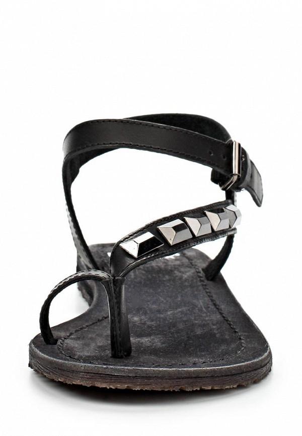 Женские сандалии Bronx (Бронкс) 84176-C-768: изображение 6
