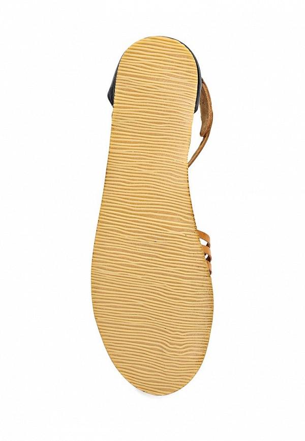 Женские сандалии Bronx (Бронкс) 43995-B-1040: изображение 4