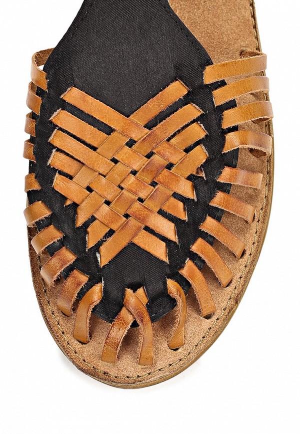 Женские сандалии Bronx (Бронкс) 43995-B-1040: изображение 10