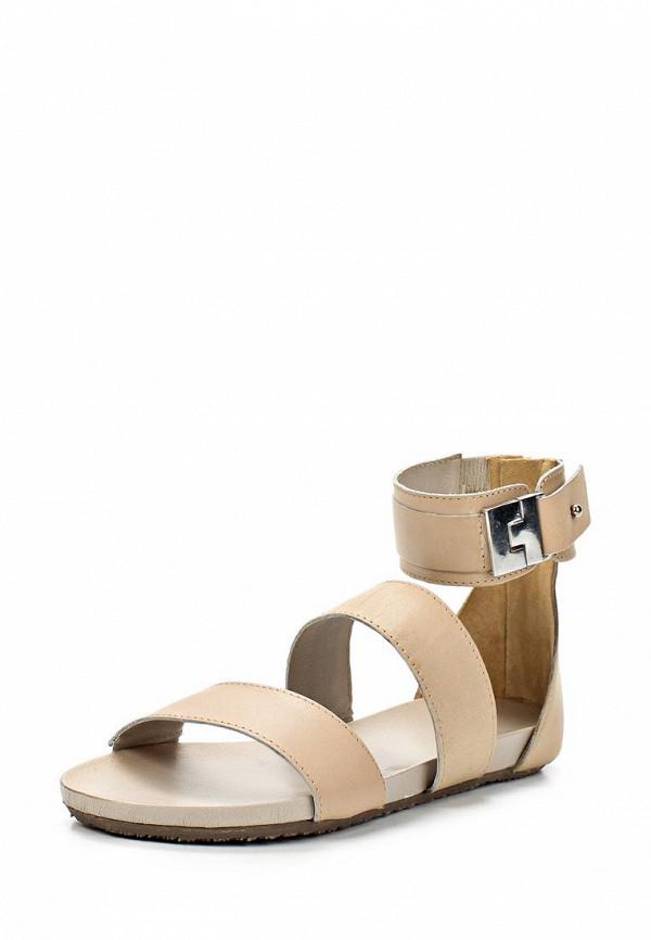 Женские сандалии Bronx (Бронкс) 84227-A-787: изображение 1
