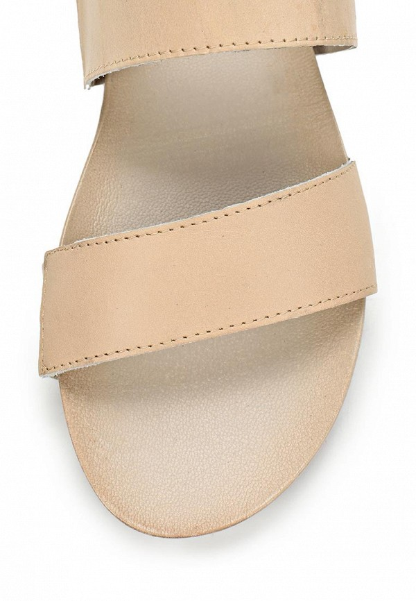 Женские сандалии Bronx (Бронкс) 84227-A-787: изображение 10
