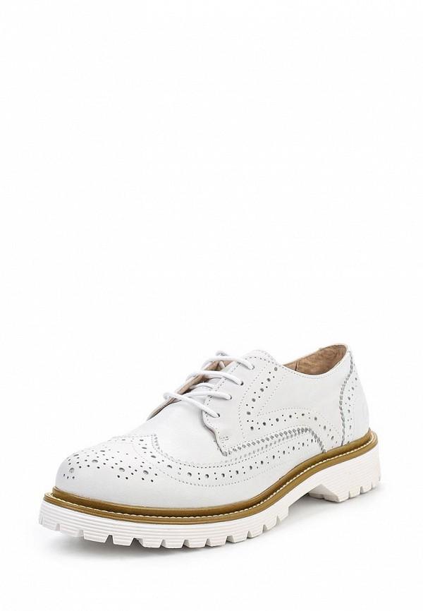 Ботинки Bronx Bronx BR336AWPVE30