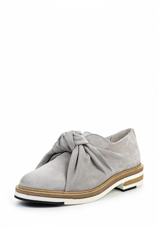 Ботинки Bronx Bronx BR336AWPVE62 ботинки bronx bronx br336awpve63