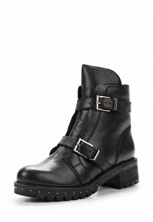 Ботинки Bronx Bronx BR336AWUVD36