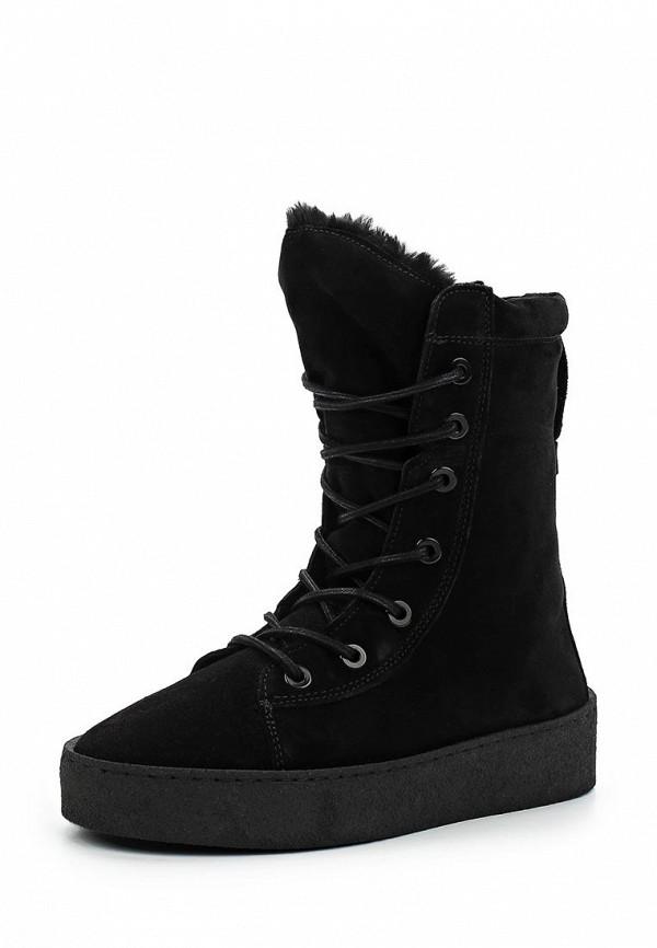 Ботинки Bronx Bronx BR336AWUVD38 ботинки bronx bronx br336awpve63