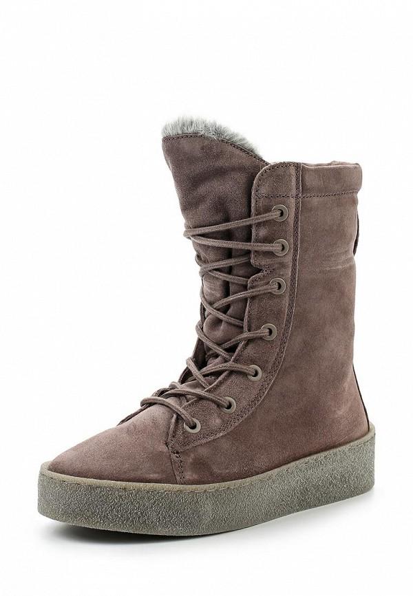 bronx полусапоги и высокие ботинки Ботинки Bronx Bronx BR336AWUVD40