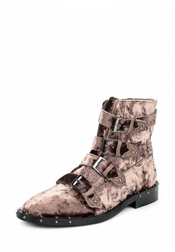 Ботинки Bronx Bronx BR336AWUVD50