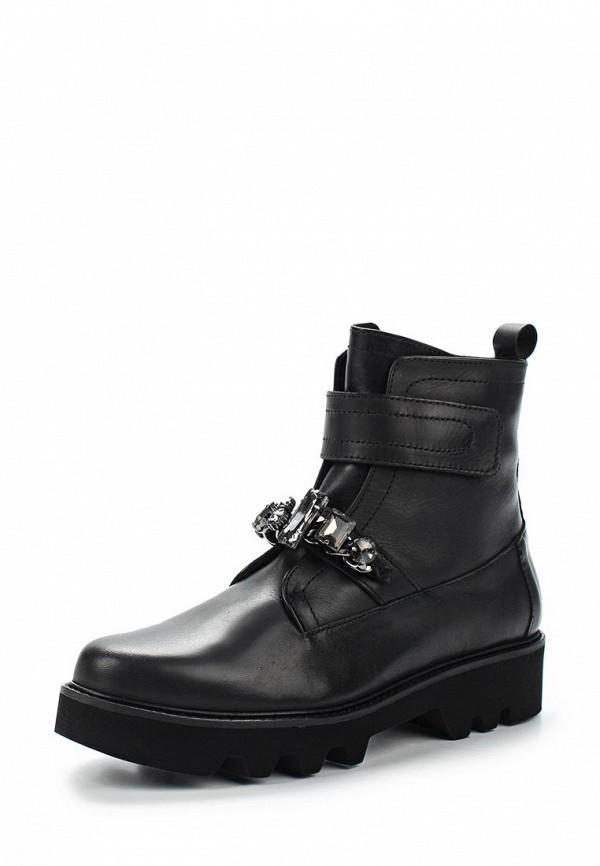 Ботинки Bronx Bronx BR336AWUVD53