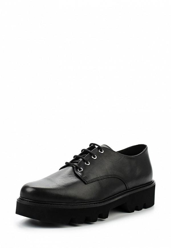 Ботинки Bronx Bronx BR336AWUVD55 ботинки bronx bronx br336awpve63