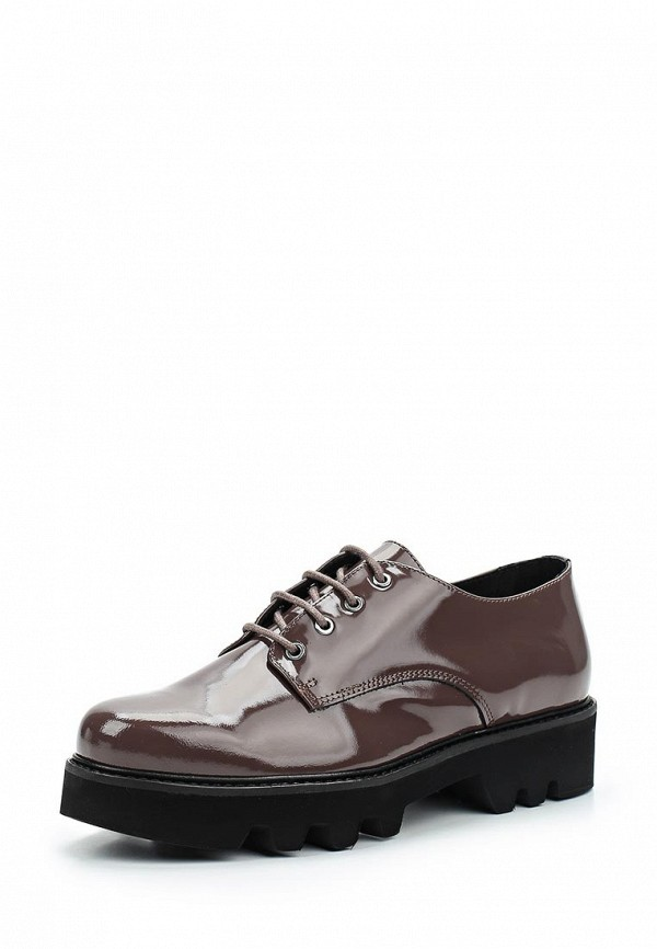 Ботинки Bronx Bronx BR336AWUVD56